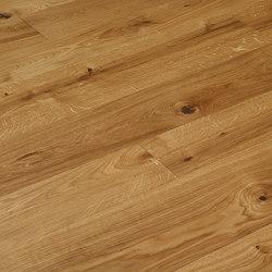 Fior Di Raggio | Suelos de madera | Fiemme 3000