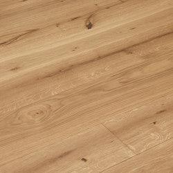 Fior Di Rugiada | Pavimenti in legno | Fiemme 3000