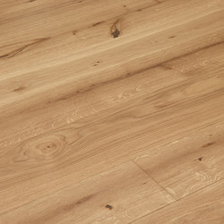 Fior Di Rugiada | Wood flooring | Fiemme 3000