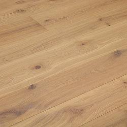 Fior Di Roccia | Pavimenti in legno | Fiemme 3000