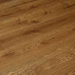 Fior Di Bronzo | Wood flooring | Fiemme 3000