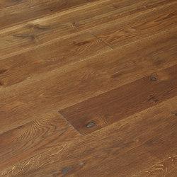 Fior Di Ferro | Suelos de madera | Fiemme 3000