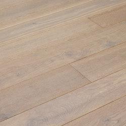 Fior D'Argento | Planchers bois | Fiemme 3000