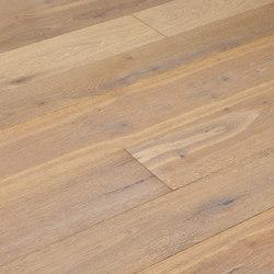 Fior Di Platino | Pavimenti in legno | Fiemme 3000