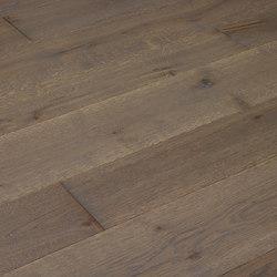 Fior Di Titanio | Wood flooring | Fiemme 3000