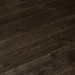 Fior Di Cromo | Suelos de madera | Fiemme 3000