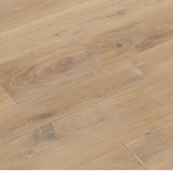 Fior Di Racconto | Pavimenti in legno | Fiemme 3000