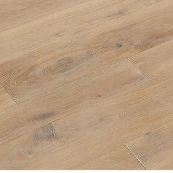 Fior Di Racconto | Wood flooring | Fiemme 3000