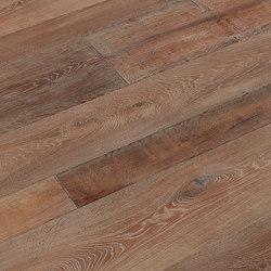 Fior Di Romanzo | Pavimenti in legno | Fiemme 3000