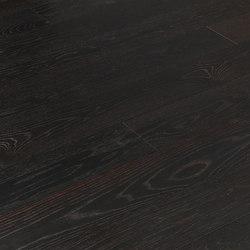 Luci Di Fiemme - Lagonero | Pavimenti in legno | Fiemme 3000