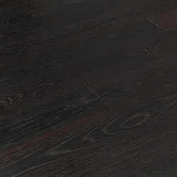 Luci Di Fiemme - Lagonero | Wood flooring | Fiemme 3000