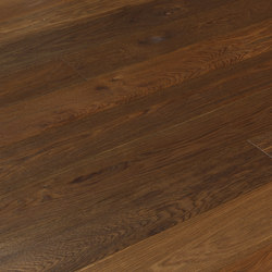 Luci Di Fiemme - Terraccesa | Wood flooring | Fiemme 3000