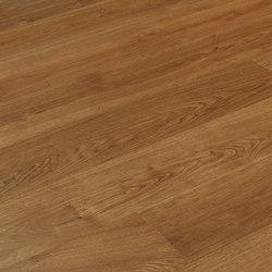 Luci Di Fiemme - Mieluce | Suelos de madera | Fiemme 3000