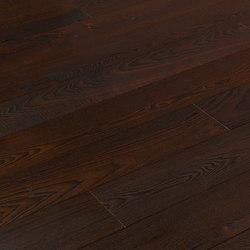 Luci Di Fiemme - Rossobuio | Wood flooring | Fiemme 3000
