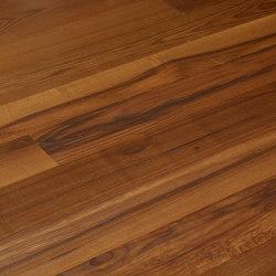 Luci Di Fiemme - Cimasole | Wood flooring | Fiemme 3000