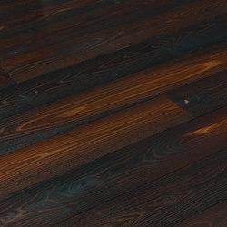 Luci Di Fiemme - Boscuro | Wood flooring | Fiemme 3000