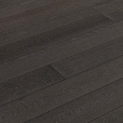 Luci Di Fiemme - Perlepietra | Wood flooring | Fiemme 3000