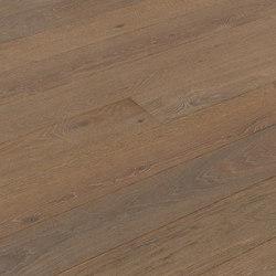 Luci Di Fiemme - Dolcerivo | Pavimenti in legno | Fiemme 3000