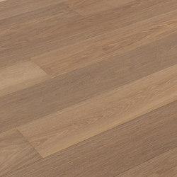 Luci Di Fiemme - Nocciolieve | Suelos de madera | Fiemme 3000