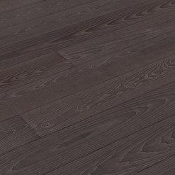 Luci Di Fiemme - Montegelo | Wood panels / Wood fibre panels | Fiemme 3000