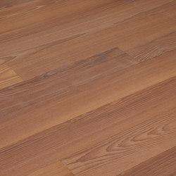 Luci Di Fiemme - Roccarosa | Holz Platten | Fiemme 3000
