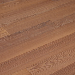 Luci Di Fiemme - Roccarosa | Wood panels | Fiemme 3000