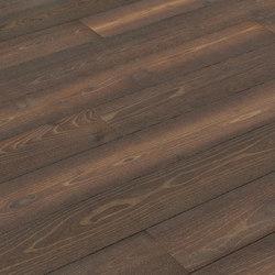 Luci Di Fiemme - Brinamonte | Panneaux de bois / dérivés du bois | Fiemme 3000