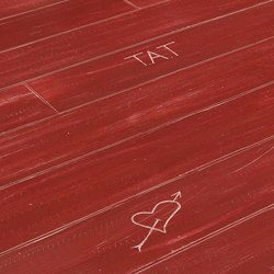 Mani Di Fiemme - Cor | Wood flooring | Fiemme 3000