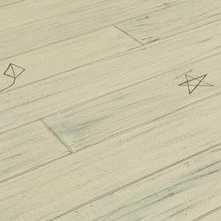 Mani Di Fiemme - Lat | Wood flooring | Fiemme 3000