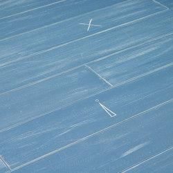 Mani Di Fiemme - Net | Wood flooring | Fiemme 3000