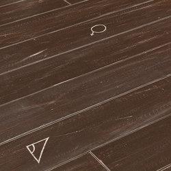 Mani Di Fiemme - Ram | Suelos de madera | Fiemme 3000