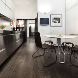 Fuoriserie | Pavimenti in legno | Fiemme 3000