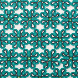 Quadrifoglio | Outdoor rugs | Paola Lenti