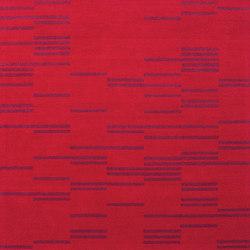 Mutazioni | Outdoor rugs | Paola Lenti