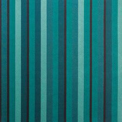 Ray | Tapis / Tapis design | Paola Lenti