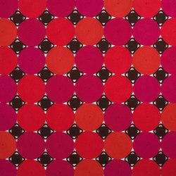 Zoe | Tapis / Tapis design | Paola Lenti