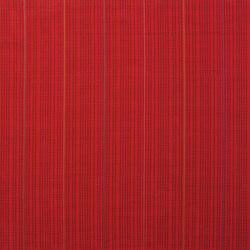 Echo | Rugs / Designer rugs | Paola Lenti