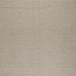 Allium bone white | Rugs | Kateha