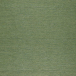 Allium brilliant green | Rugs / Designer rugs | Kateha