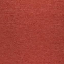 Allium coral | Formatteppiche / Designerteppiche | Kateha
