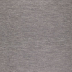 Allium frosted grey | Formatteppiche | Kateha
