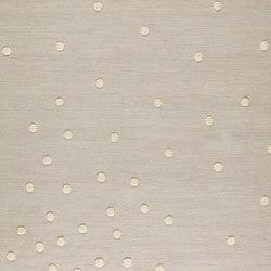 Bula white | Formatteppiche / Designerteppiche | Kateha