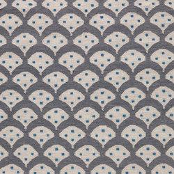 Fjäll grey | Rugs / Designer rugs | Kateha