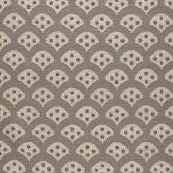 Fjäll white | Rugs / Designer rugs | Kateha