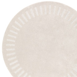 Lea Contract white 700 | Tapis / Tapis design | Kateha