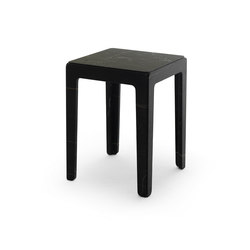 Rock side table tall | Tables d'appoint | Eponimo
