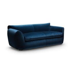Sexy Beast sofa | Lounge sofas | Eponimo