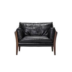 Diana Sofa | Lounge chairs | Ritzwell