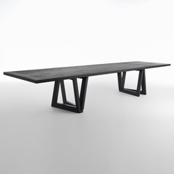 QuaDror 03 | Conference tables | CASAMANIA-HORM.IT
