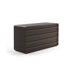 Aura cassettiera | Buffets / Commodes | Porada